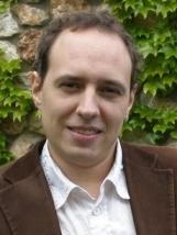 Jofre Padullés