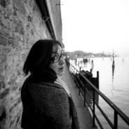 Caterina Borelli