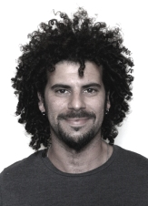 Giuseppe_Aricó-perfil