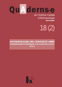 Conflicte-Urbà_ICA