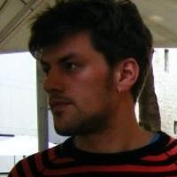 Martin Lundsteen