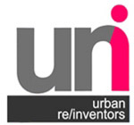 Urban Reinventors