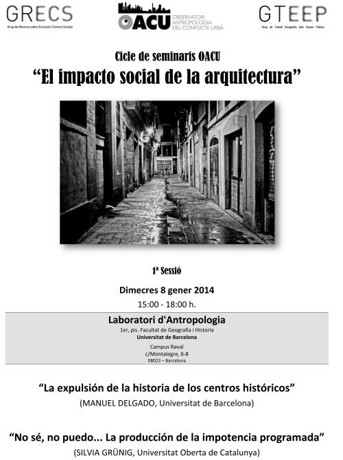 Seminari Arquitectura(1ªSessió). 8.1