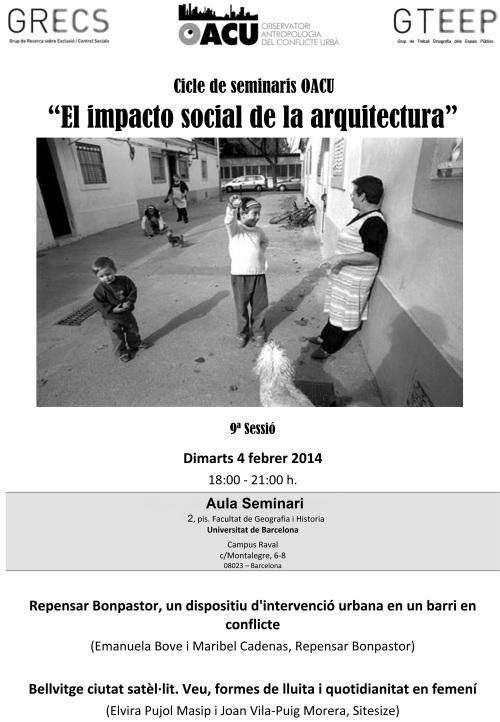 Seminari Arquitectura(9ªSessió).4.2.14