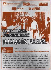 postal-premi-joaquin-jorda