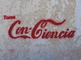 Font: armonicosdeconciencia.blogspot.com