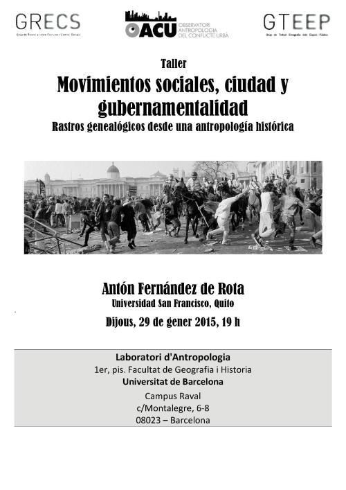 Antón Fernández de Rota 1.15