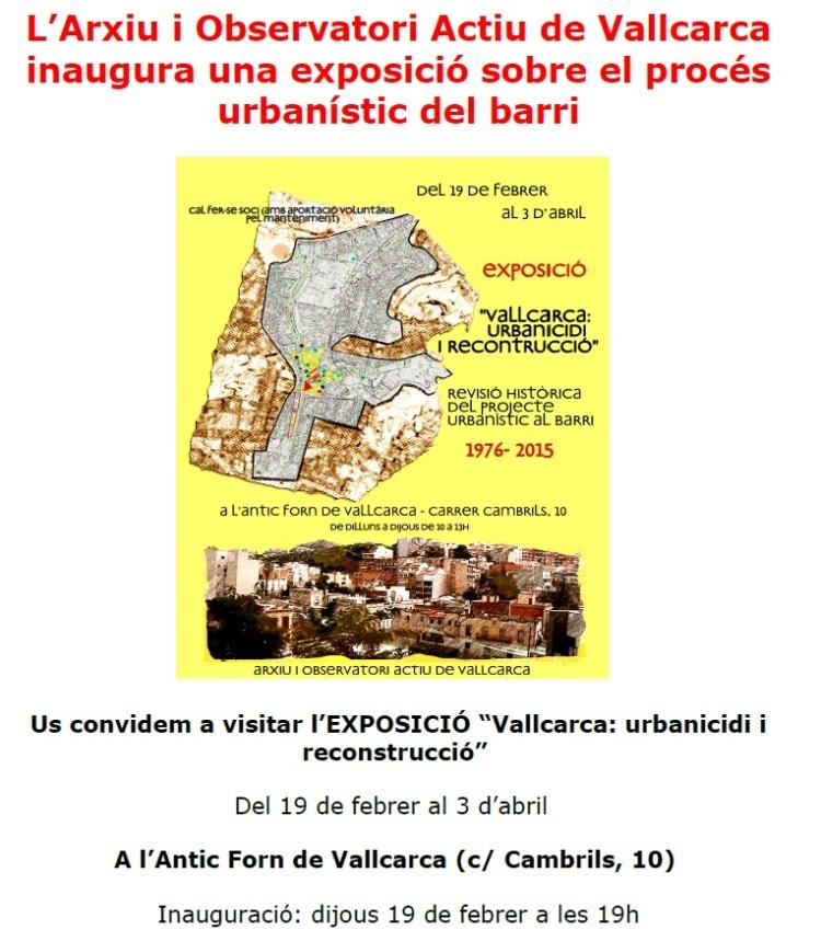 a_expo_vallcarca