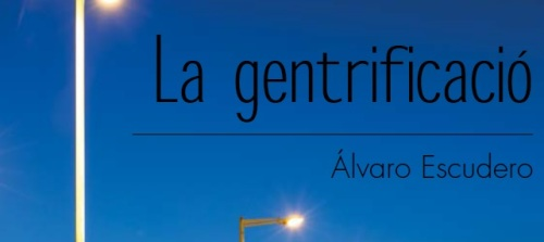 la_gentri