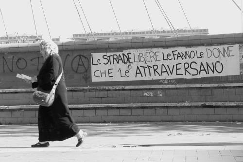 Fuente: Andrea Zennaro