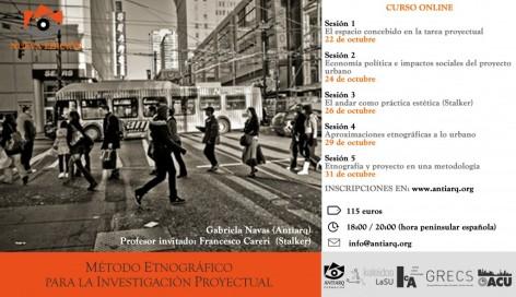 afiche-método-etnográfico-para-la-investigación-proyectual-1024x592