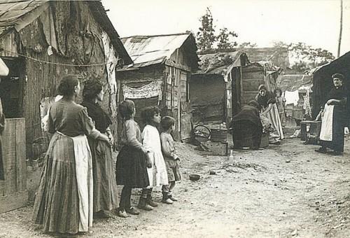 Barrio-de-las-Injurias1.jpg
