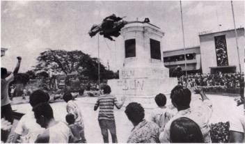 Monumento a somoza.jpg